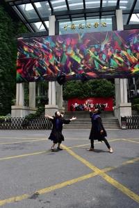 2017 graduation 02