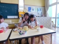 5gotisoukiri5.jpg