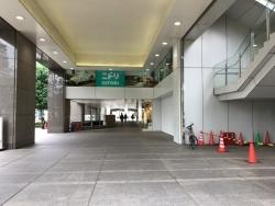 NITORI 新宿 1n