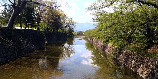 b15松本城3