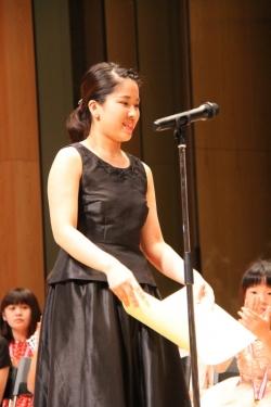 42Glc Hana Watanabe2