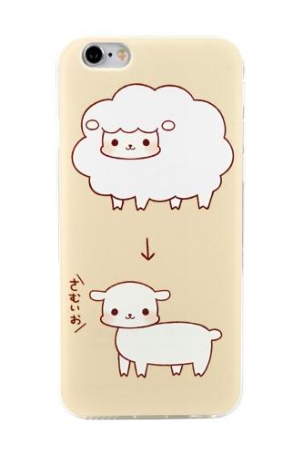 mouton_transformation_1.jpg