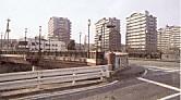 戸塚吉田大橋