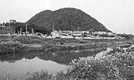 平塚高麗山