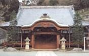 伊東東林寺