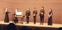 平井加藤リラモンテヴェルディコンサート