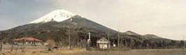 富士山須山口水ヶ塚公園