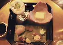 KKR箸付前菜椀