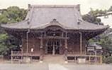 焼津海蔵寺