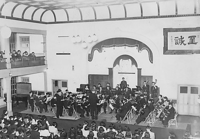 金沢大学フィル1953春L