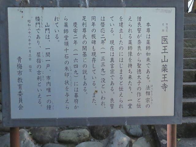 20170502_yakuouji_01.jpg