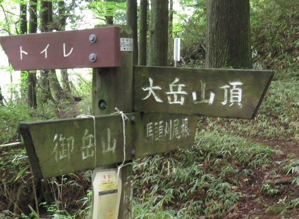 20170516_oodakesan_048.jpg