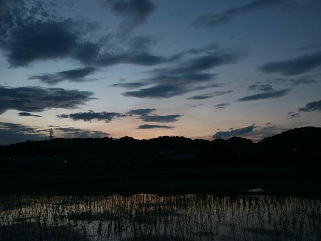 20170702_yuuyake_31.jpg