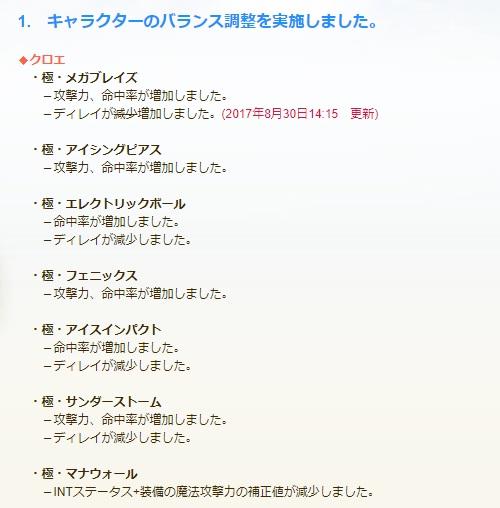 kyarabaransu.jpg