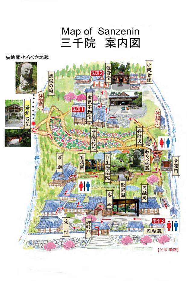 map1400.jpg