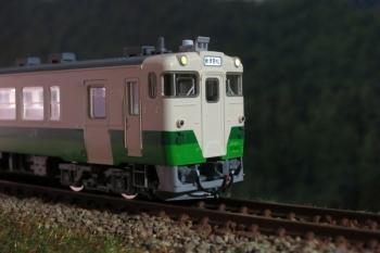 キハ40 (2)