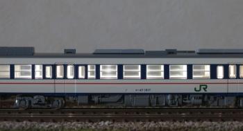 キハ40(9)