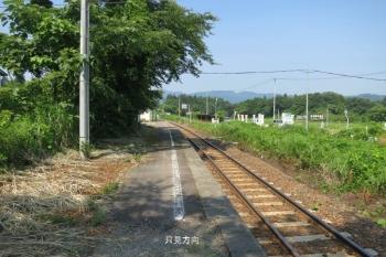 会津2 (6)