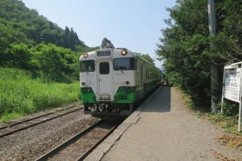 会津2 (10)