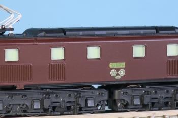 EF10 9