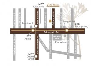 map31.jpg