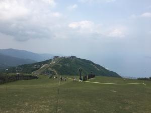 琵琶湖 (3)