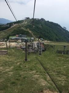 琵琶湖 (4)