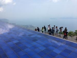 琵琶湖 (6)
