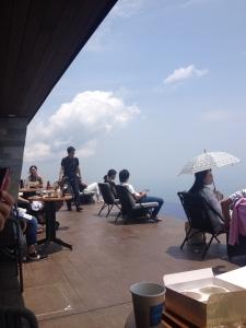 琵琶湖(9)