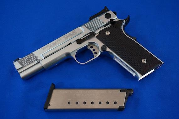 KSC M945-1