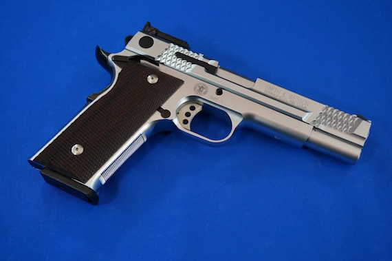 KSC M945-2