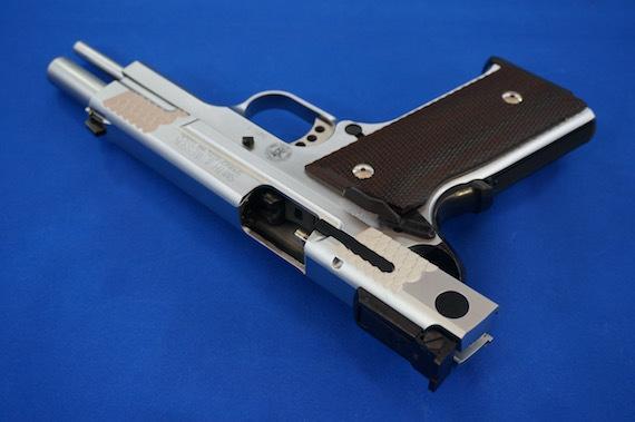 KSC M945-3