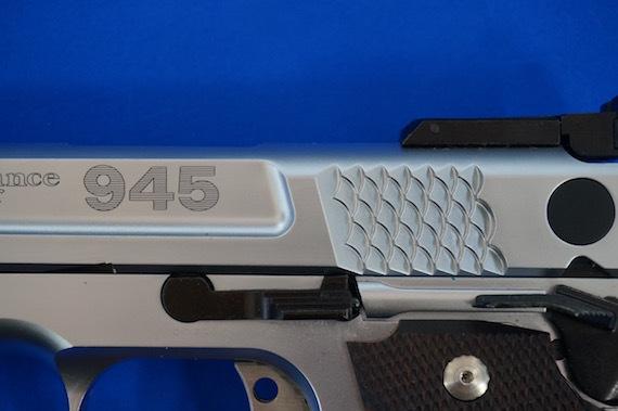 KSC M945-9