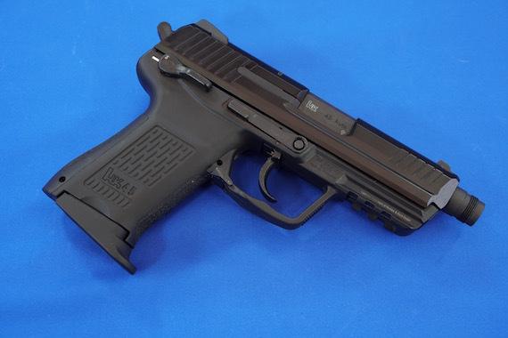 UMAREX HK45CT2