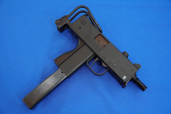 MGCM11初期発火用2