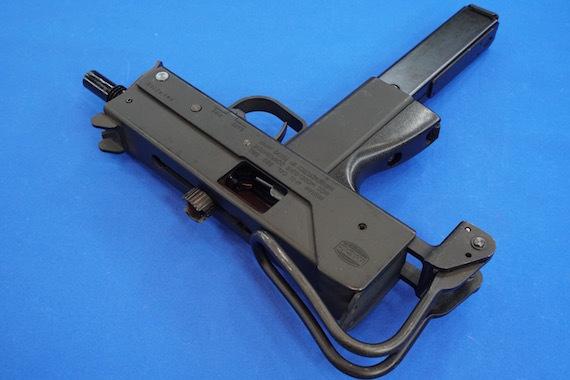 MGCM11初期発火用3