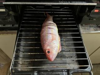 味付けして山椒を加えて煮詰めていきます