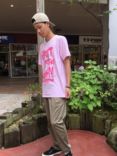 Image_0fcdada_2017063019184098a.jpg