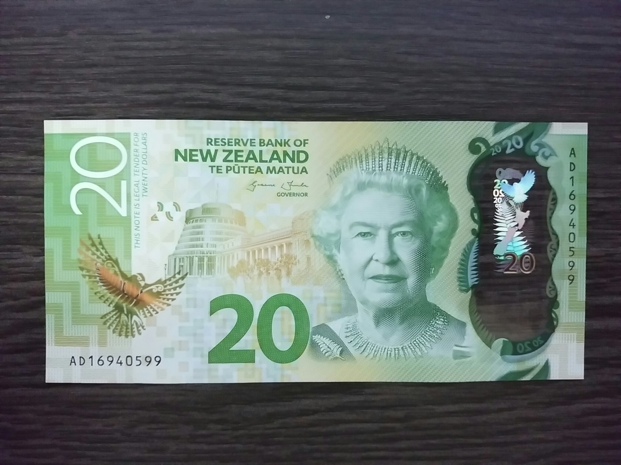 nz20dollarnote