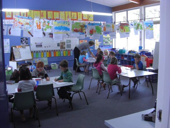 school2010-6.jpg