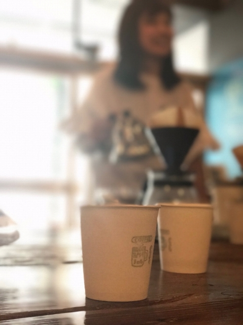 20170903コーヒー講座 (4)