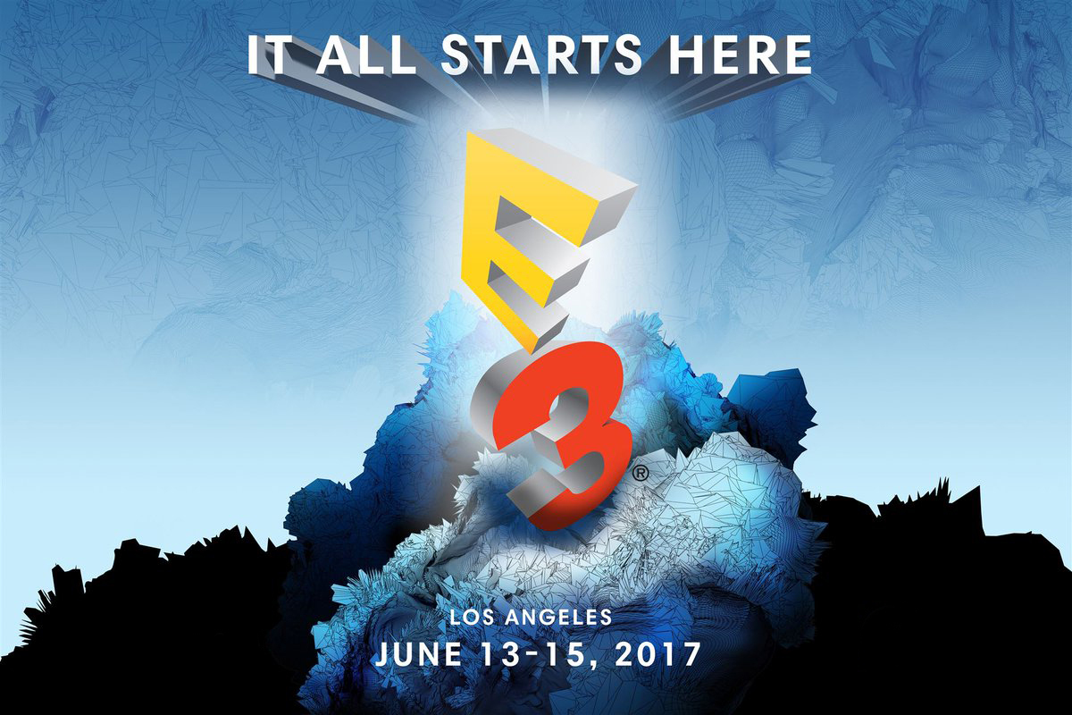 E3-2017.jpg