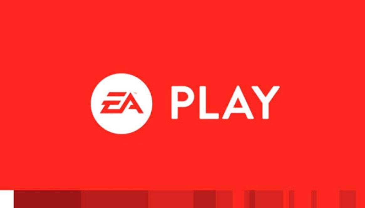 EA-Play-2017.jpg