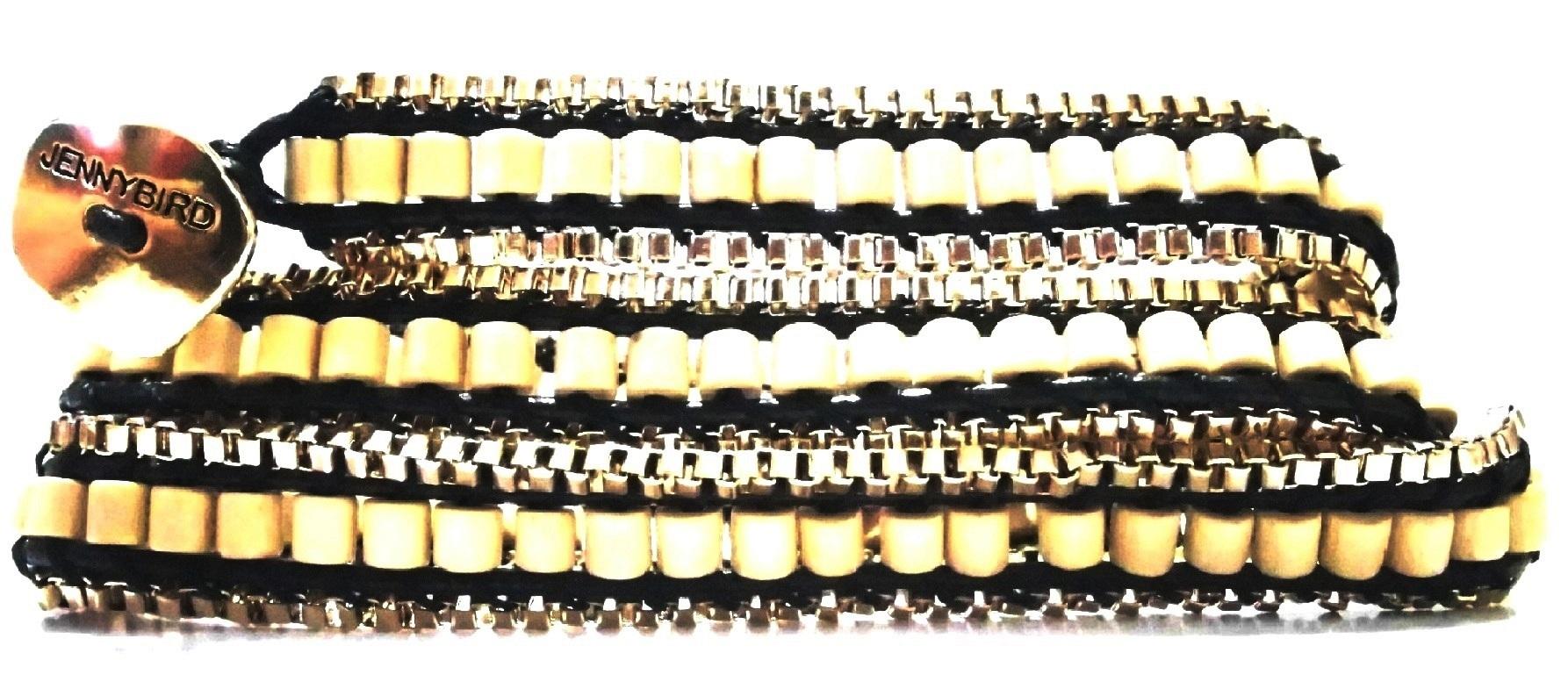 gypset triple bracelet natural 2(2)