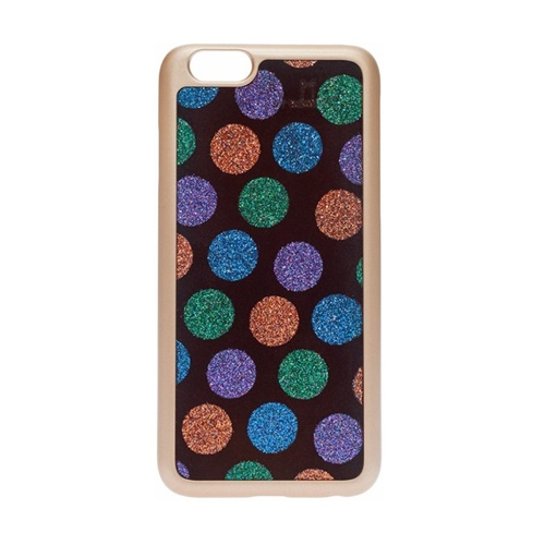 iPhone 6 Case Dancing Queen aus echtem Leder111