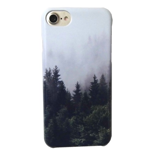 forest iphone 7 case (9)