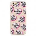 iPhone 6 6S Hangover Club Case111