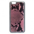 iPhone 6 Case The Snake limited rosa aus1