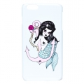 SAILOR-MAID IPHONE 6 _ CASE111