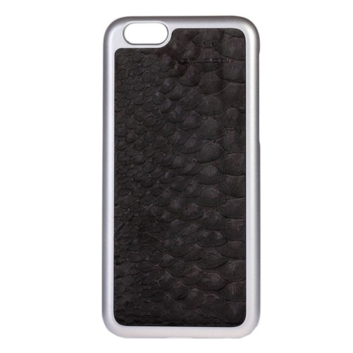 Mr Exclusive iPhone 6 Case11